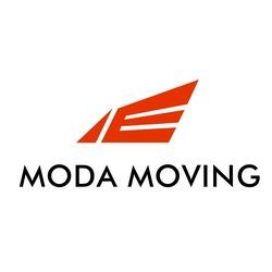 Moda Moving Services Wilsonville Or 97214 Homeadvisor