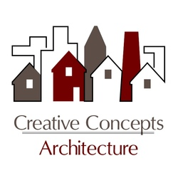 creative concepts architecture plc polk city ia 50226 homeadvisor