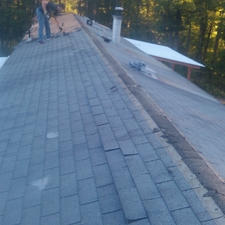 Photos. Reese Roofing