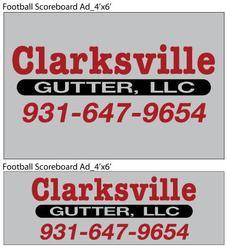 Clarksville Gutter Llc Clarksville Tn 37043 Homeadvisor