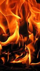 The Fireplace Guy | Monroe, WA 98272 - HomeAdvisor