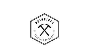 Principle Handyman Solutions San Antonio Tx 78247