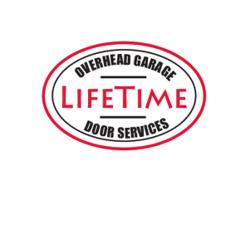 Lifetime Garage Doors, LLC