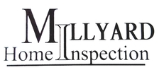 Millyard Home Inspection, LLC