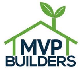 Mvp builders woodland hills ca 91364 homeadvisor mvp builders malvernweather Choice Image