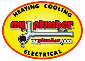 My Plumber Heating Amp Cooling Manassas Va 20109