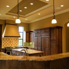 Burgess Construction New Albany In 47150 Homeadvisor
