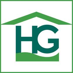 House garden cleaning services llc york pa 17403 for Garden cleaning services