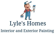 Lyle's Homes