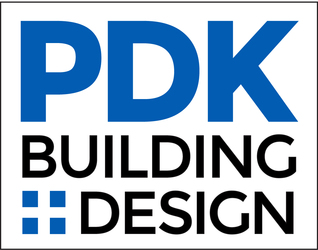 Pdk Building Amp Design Pittsburgh Pa 15237 Homeadvisor