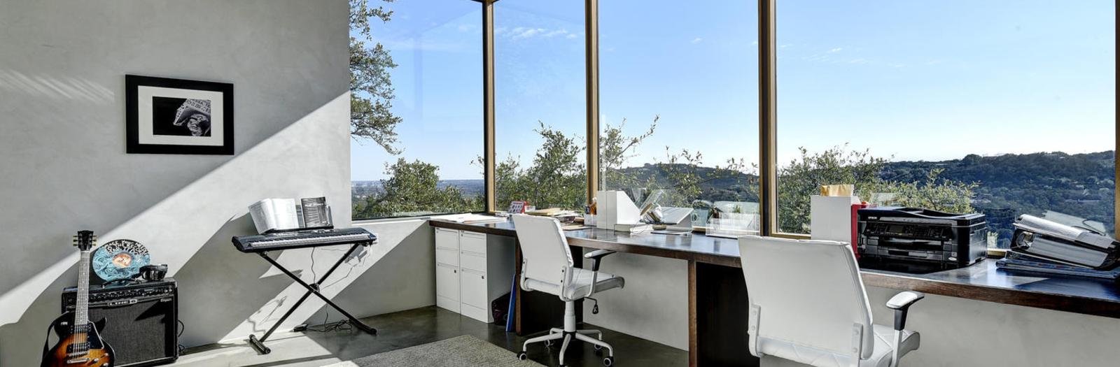 Ideas for home design decorating and remodeling designmine for Home turf texas landscape design llc