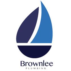 Brownlee Plumbing Llc Alexandria Va 22312 Homeadvisor