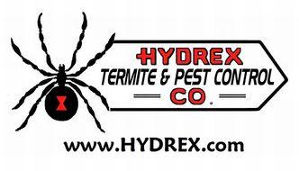Photos Of Termite Control Simi Valley
