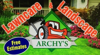 Archy S Lawn Care Amp Landscape Edgewater Co 80214