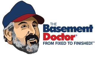 the basement doctor reynoldsburg oh 43068 homeadvisor