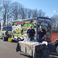 JDog Junk Removal & Hauling Capital Region | Schenectady, NY