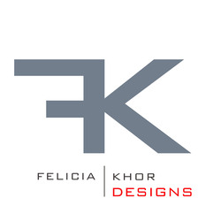 Felicia Khor Designs San Diego Ca 92113 Homeadvisor