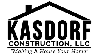 Kasdorf Construction Llc Lamont Fl 32336 Homeadvisor
