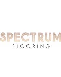 Spectrum Flooring
