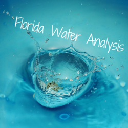 an analysis of the recommendation for recycling water in florida Free essays available online are good but they will not follow the guidelines of your particular writing assignment if you need a custom term paper on society term papers: recommendation.