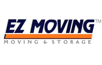 A To Z Moving And Storage Bbb