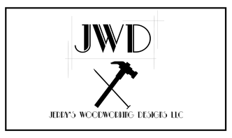 Jerry S Woodworking Designs Llc Greeley Co 80634