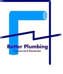 Better Plumbing Denver Co 80222 Homeadvisor