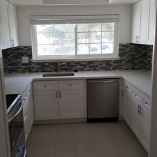 Advantage home improvement henderson nv 89014 homeadvisor for Bathroom remodel henderson nv