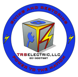 Trs Electric Llc Sunrise Fl 33322 Homeadvisor