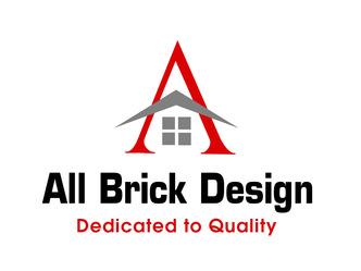 All Brick Design Llc Harrison Township Mi 48045