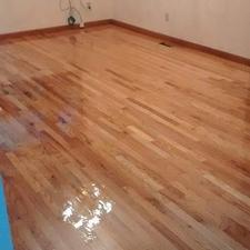 WNC Precision Flooring Repair Inc Fletcher NC HomeAdvisor - Daltile fletcher nc