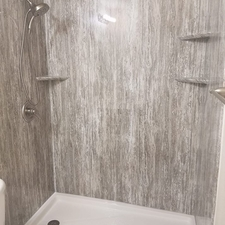 Bath Expo Georgetown TX HomeAdvisor - Bathroom remodel round rock tx