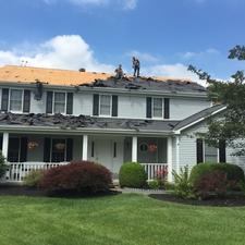 Schumacher Roofing Erlanger Ky 41018 Homeadvisor