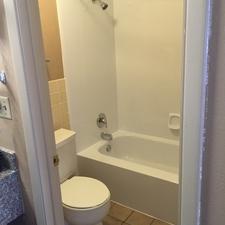 Bath Fitter Of Omaha Omaha NE 68127 HomeAdvisor