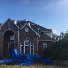 Lifetime Roofing And Renovation Llc Webster Groves Mo 63119 Homeadvisor