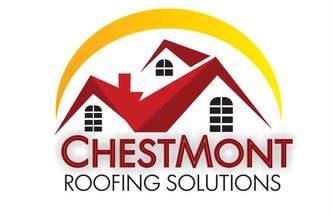 Chestmont Roofing Solutions Llc Phoenixville Pa 19460