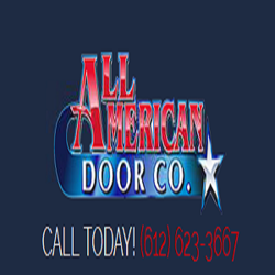 All American Door Co.