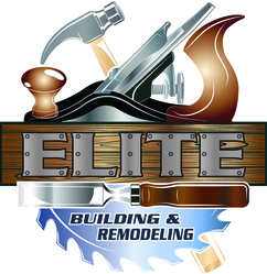 Elite Building And Remodeling Llc Jackson Nj 08527