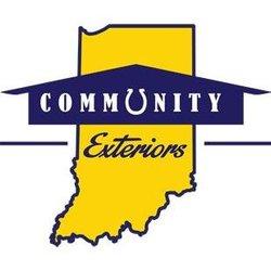 Community Exteriors Inc Indianapolis In 46278