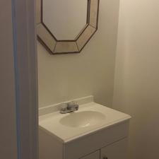 Clouser construction llc jackson tn 38305 homeadvisor for Bathroom remodel jackson tn