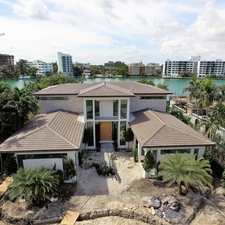 Caye Works Roofing Hialeah Gardens Fl 33018 Homeadvisor