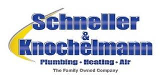 Schneller Plumbing Heating Amp Air Covington Ky 41011