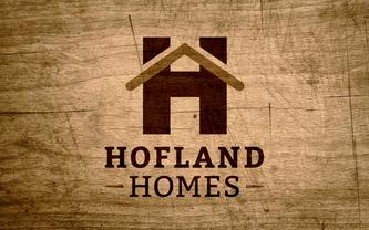 Hofland homes llc menoken nd 58558 homeadvisor