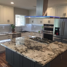 Bay Builders & Remodeling, Inc    San Jose, CA 95131 - HomeAdvisor