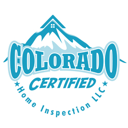 Colorado Certified Home Inspection Llc Colorado Springs