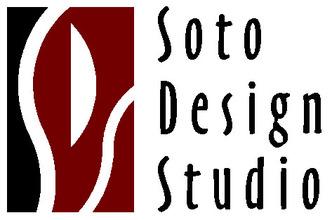 Soto Design Studio Mesa Az 85201 Homeadvisor