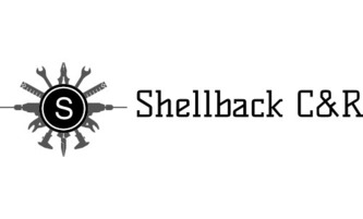 Shellback Commercial Amp Residential Services Mckinney Tx