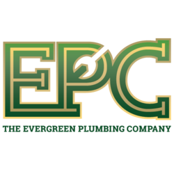 The Evergreen Plumbing Company Upper Marlboro Md 20740