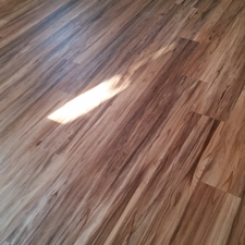 Floor coverings international of columbia east columbia for Vinyl flooring columbia sc
