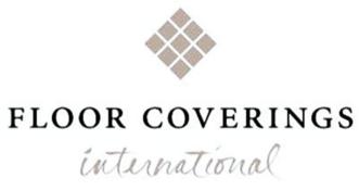 Floor Coverings International Of Columbia East Columbia